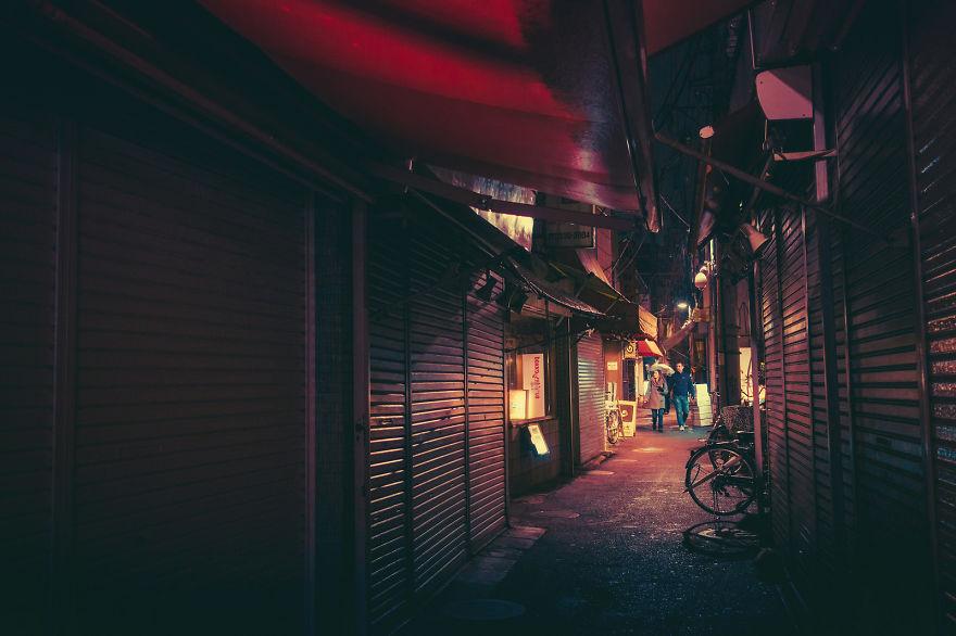 vida-noturna-toquio (20)