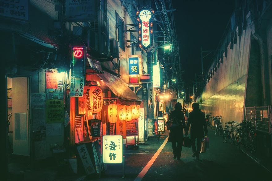 vida-noturna-toquio (21)