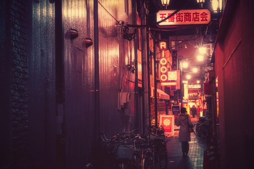 vida-noturna-toquio (22)