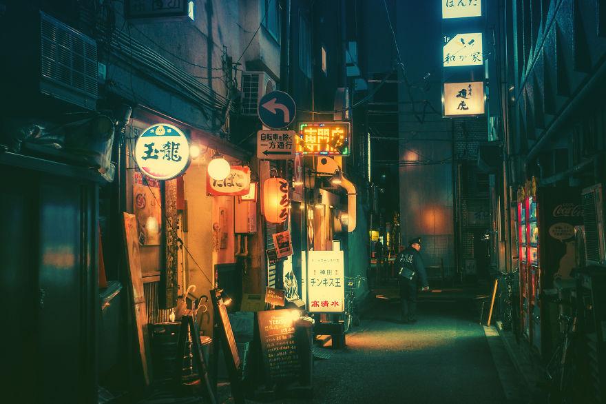 vida-noturna-toquio (23)