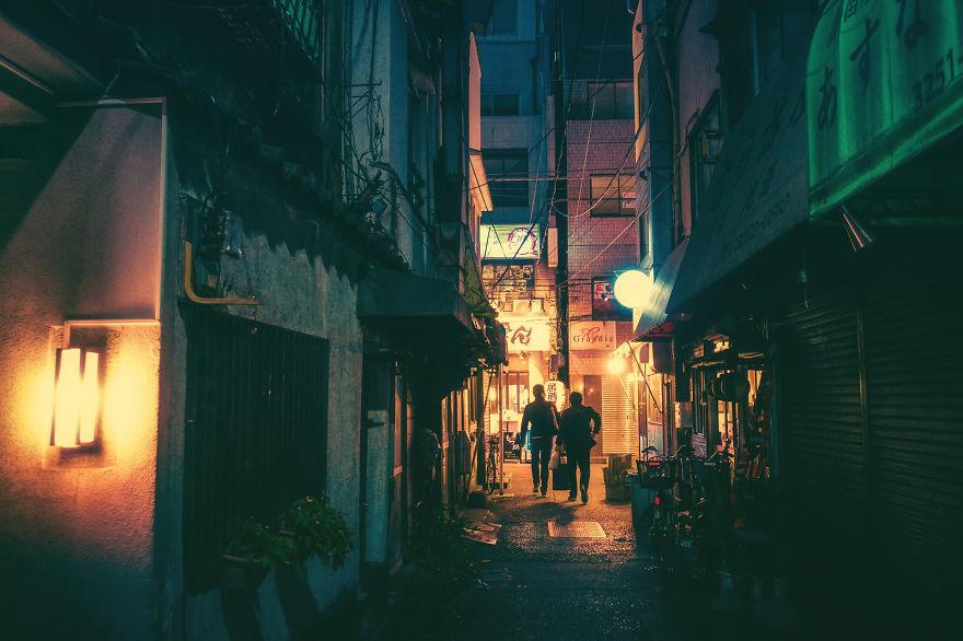vida-noturna-toquio (24)