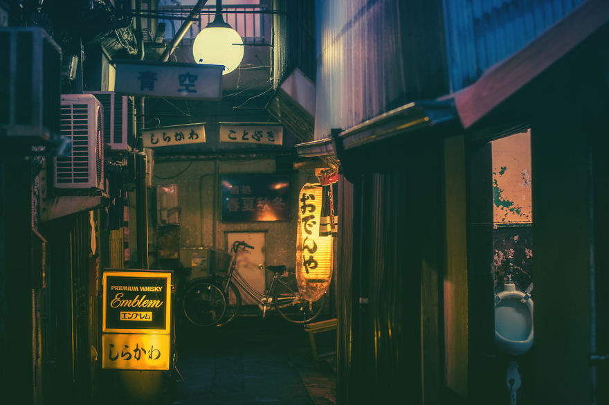 vida-noturna-toquio (25)