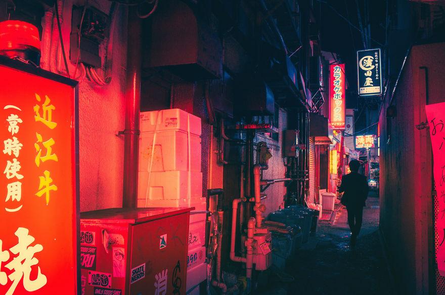 vida-noturna-toquio (26)