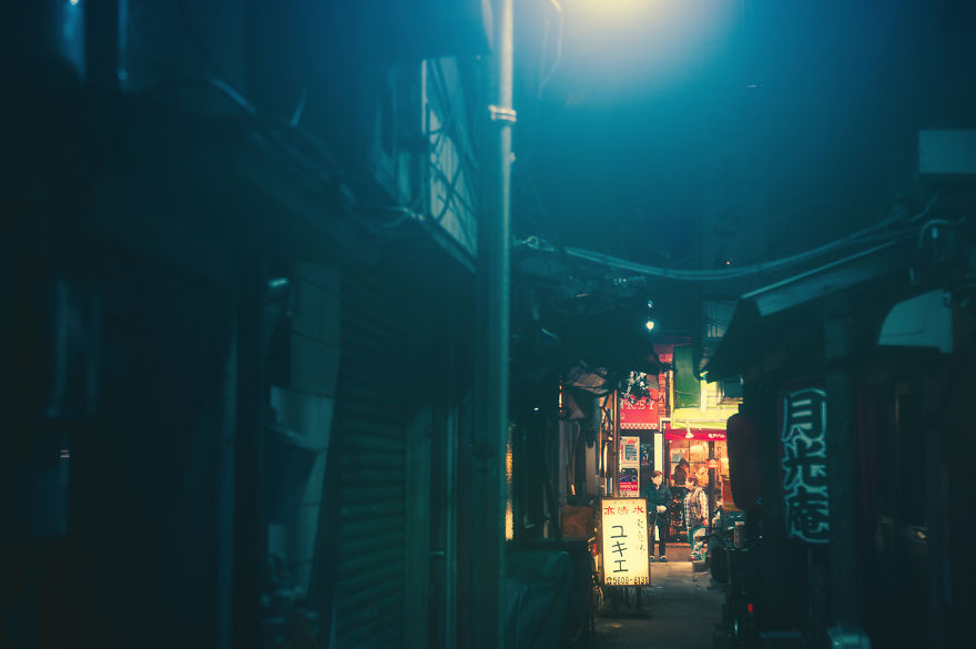 vida-noturna-toquio (27)