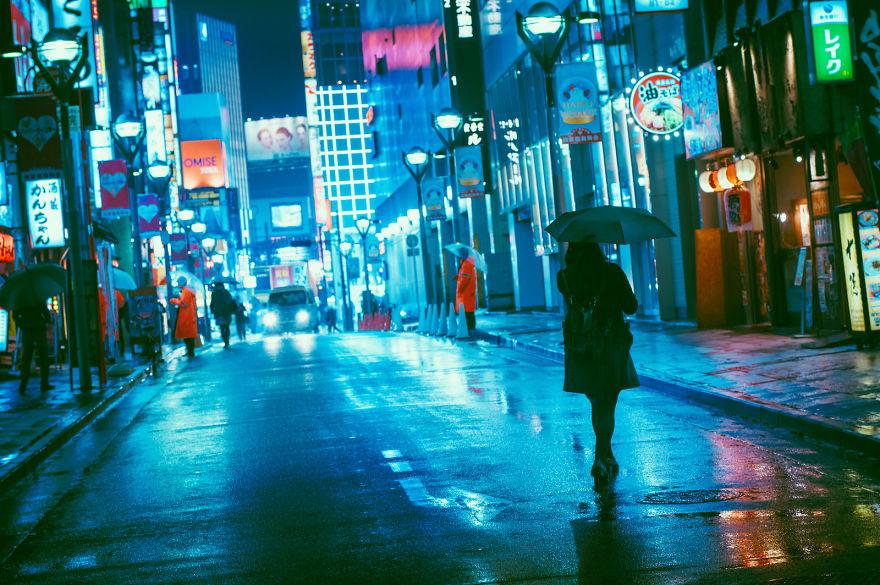 vida-noturna-toquio (28)
