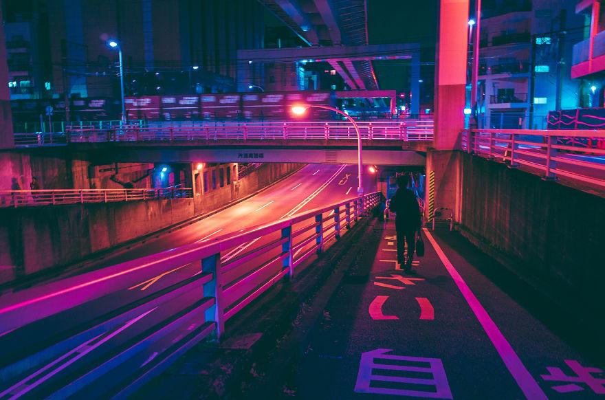 vida-noturna-toquio (29)