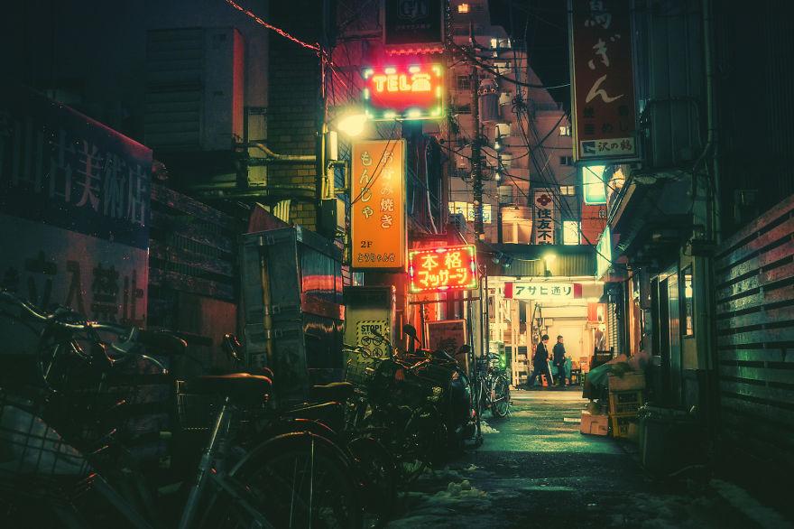 vida-noturna-toquio (3)