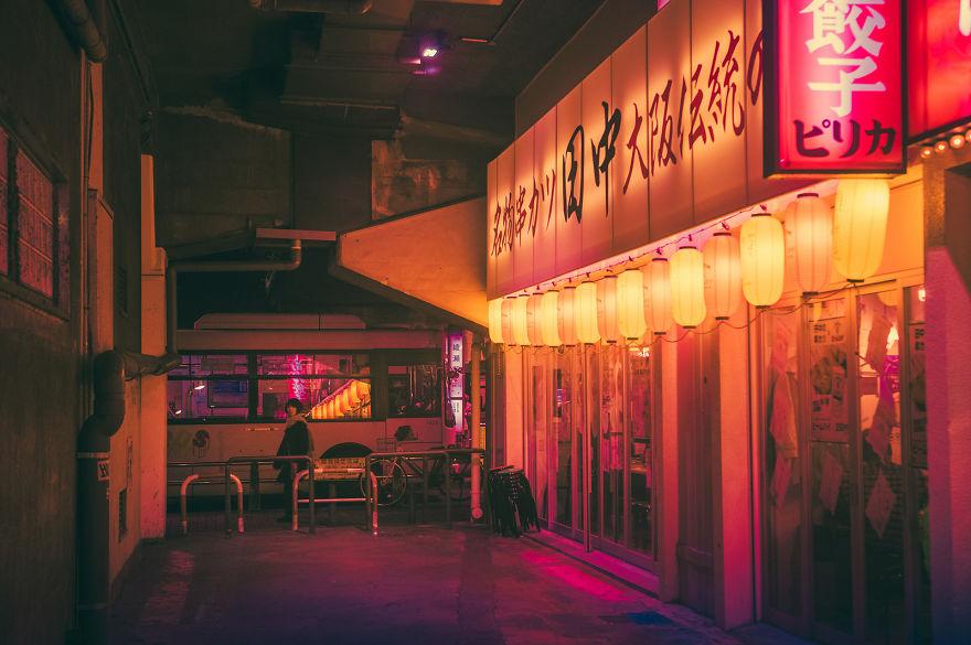 vida-noturna-toquio (30)
