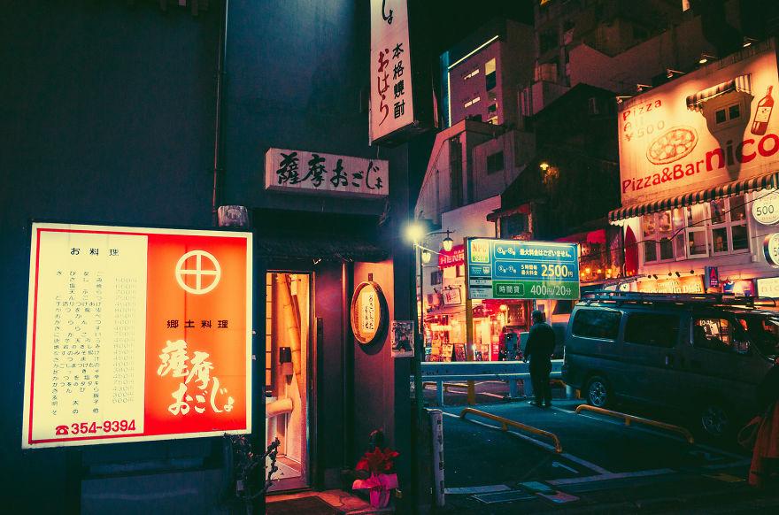 vida-noturna-toquio (31)