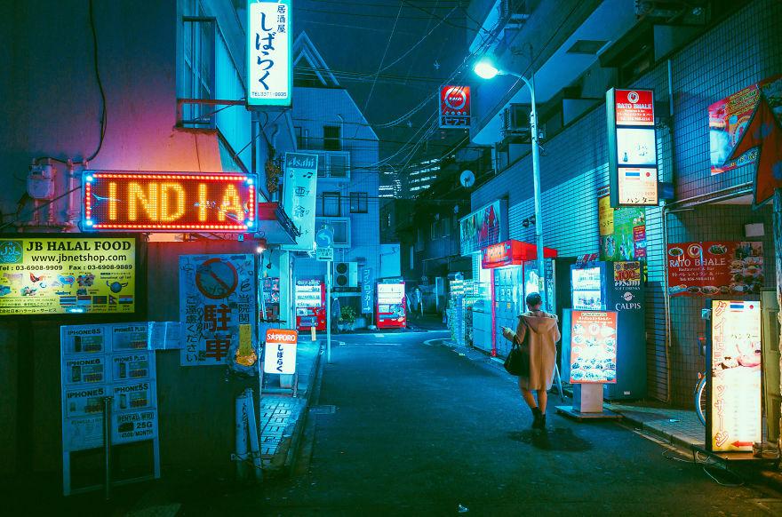 vida-noturna-toquio (32)