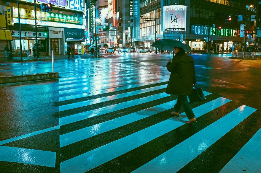 vida-noturna-toquio (33)