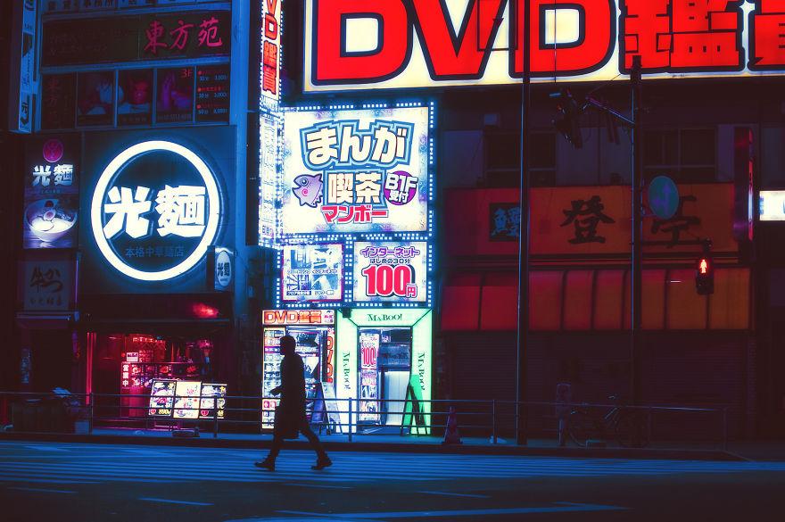 vida-noturna-toquio (34)