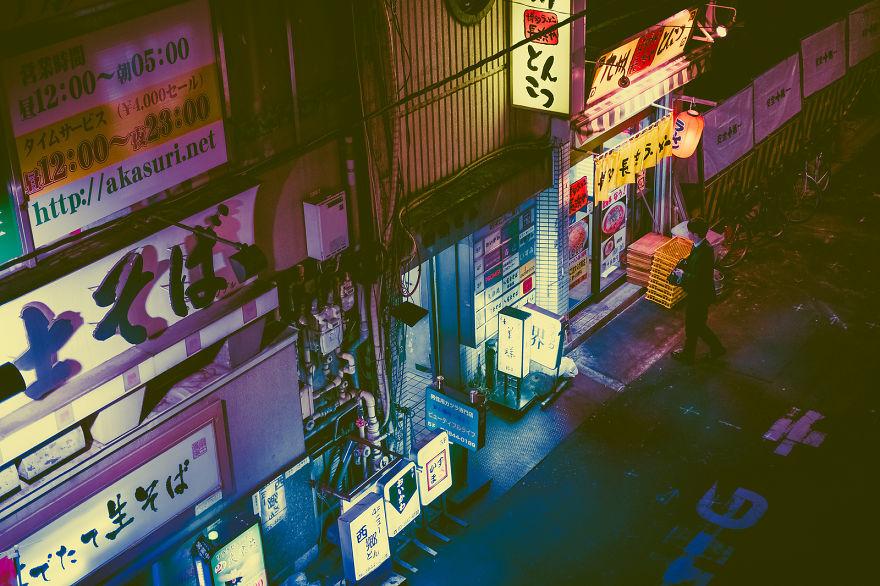 vida-noturna-toquio (35)