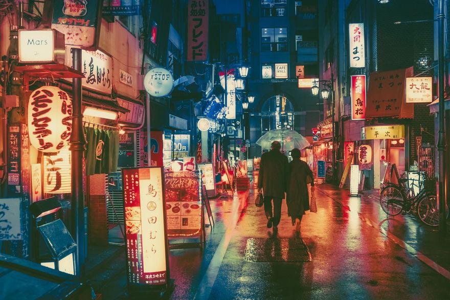 vida-noturna-toquio (36)