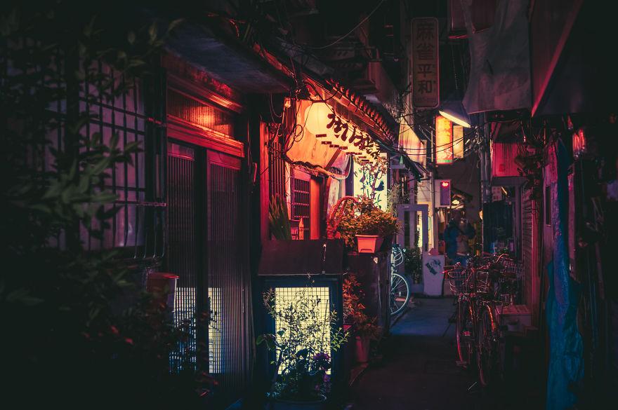 vida-noturna-toquio (37)
