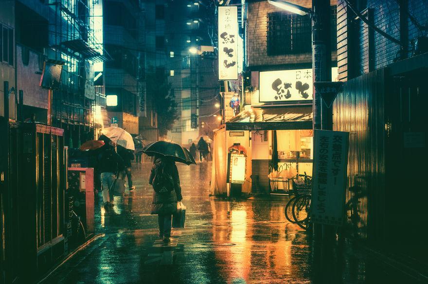 vida-noturna-toquio (38)