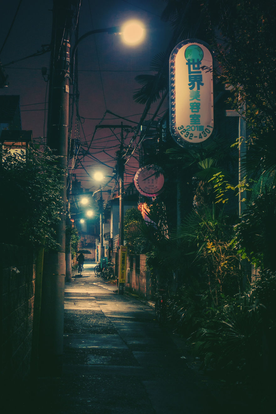 vida-noturna-toquio (39)