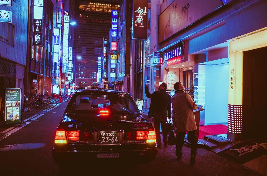 vida-noturna-toquio (4)