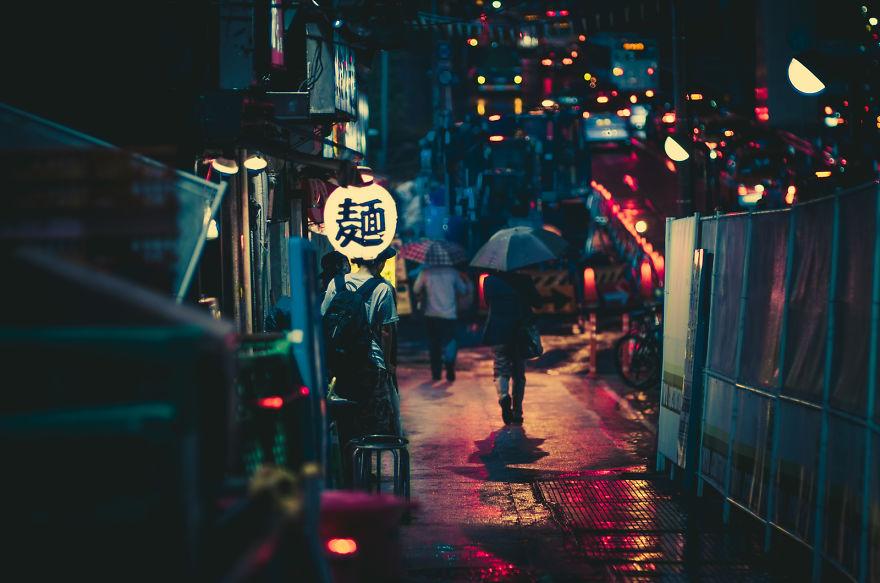 vida-noturna-toquio (41)