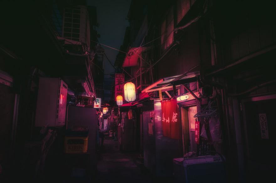 vida-noturna-toquio (43)