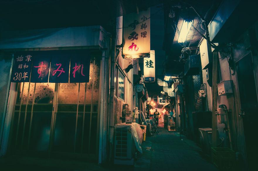 vida-noturna-toquio (44)