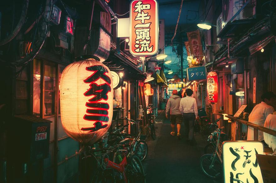 vida-noturna-toquio (45)