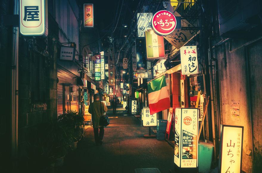 vida-noturna-toquio (46)
