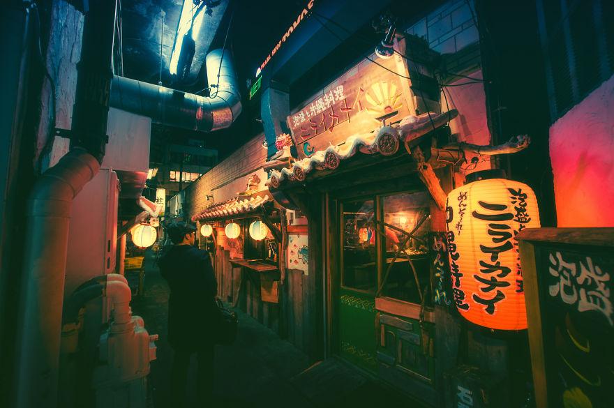 vida-noturna-toquio (47)