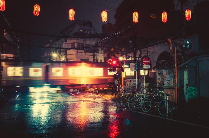 vida-noturna-toquio (49)