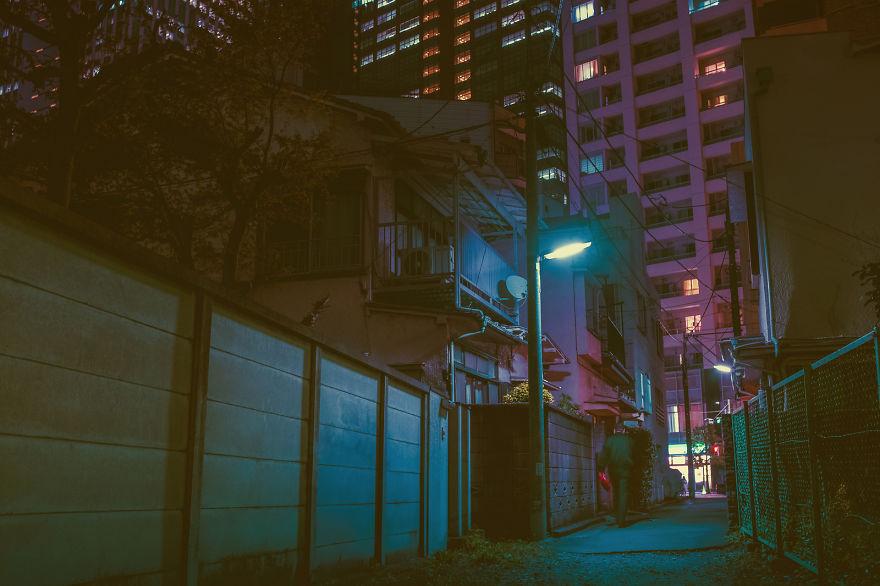 vida-noturna-toquio (5)