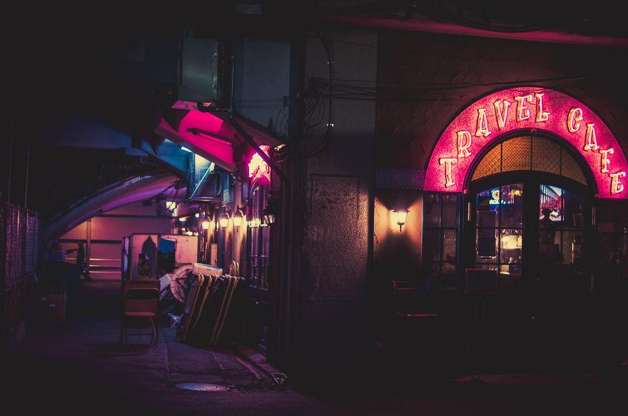 vida-noturna-toquio (50)