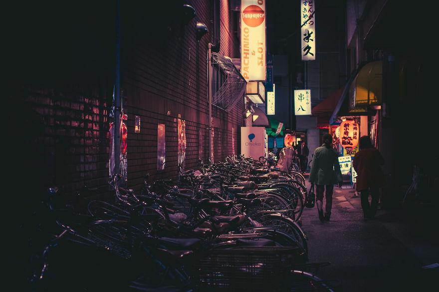 vida-noturna-toquio (51)