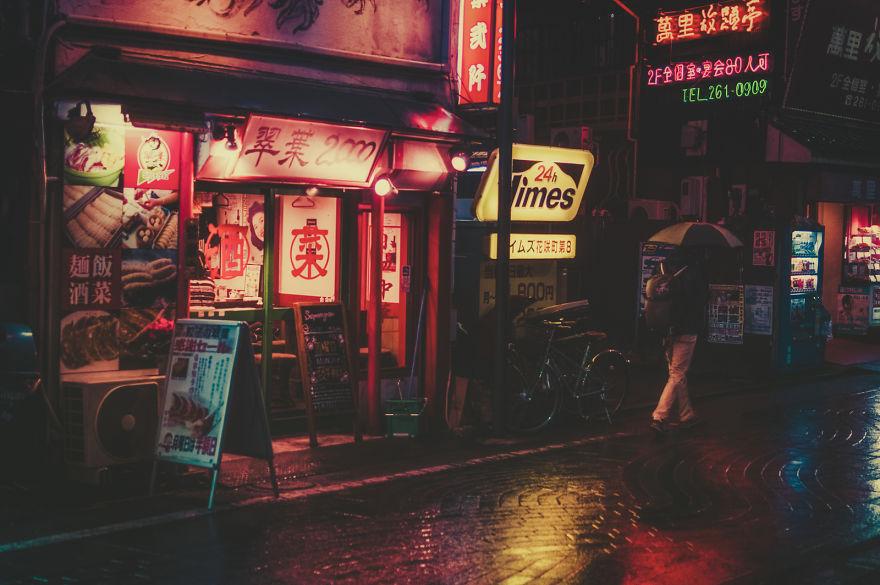 vida-noturna-toquio (52)