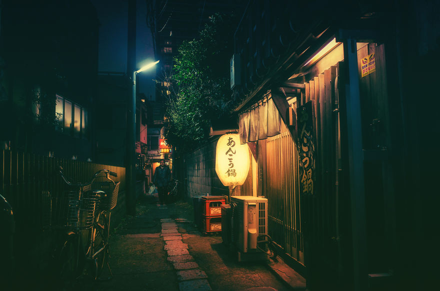 vida-noturna-toquio (53)