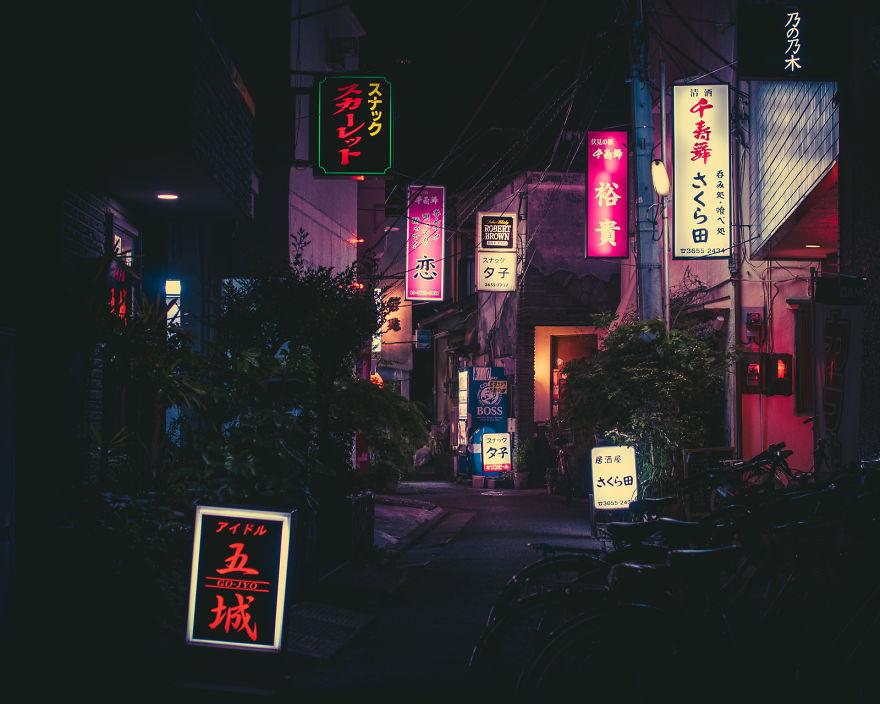 vida-noturna-toquio (54)