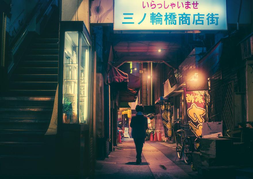 vida-noturna-toquio (55)