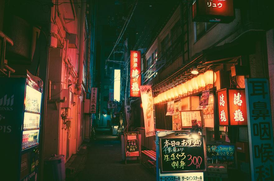 vida-noturna-toquio (57)