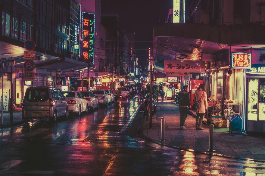 vida-noturna-toquio (58)