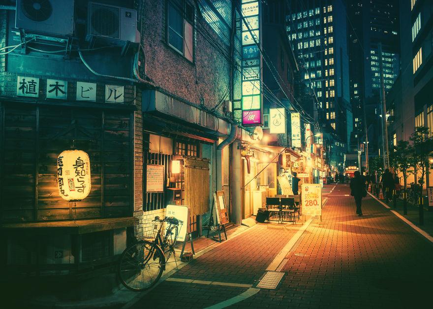 vida-noturna-toquio (59)