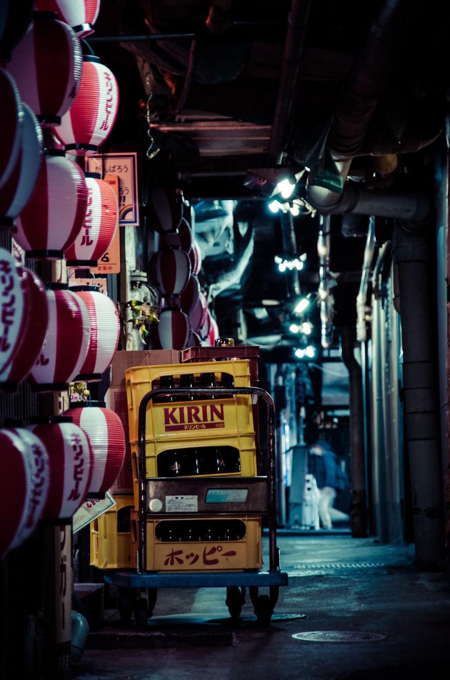 vida-noturna-toquio (6)