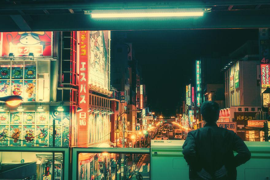 vida-noturna-toquio (60)