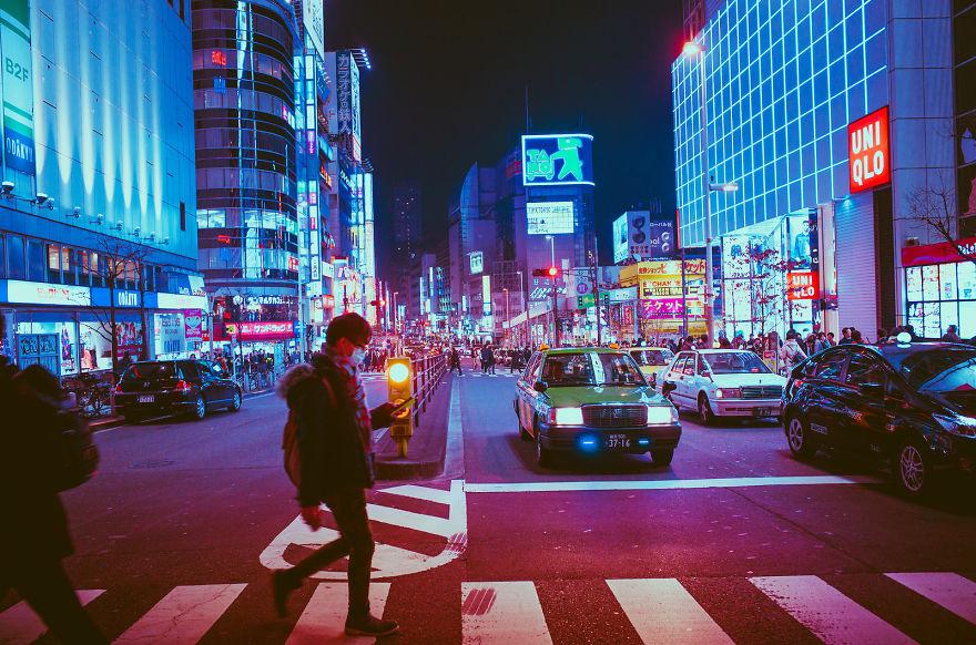 vida-noturna-toquio (61)