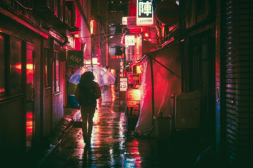 vida-noturna-toquio (62)