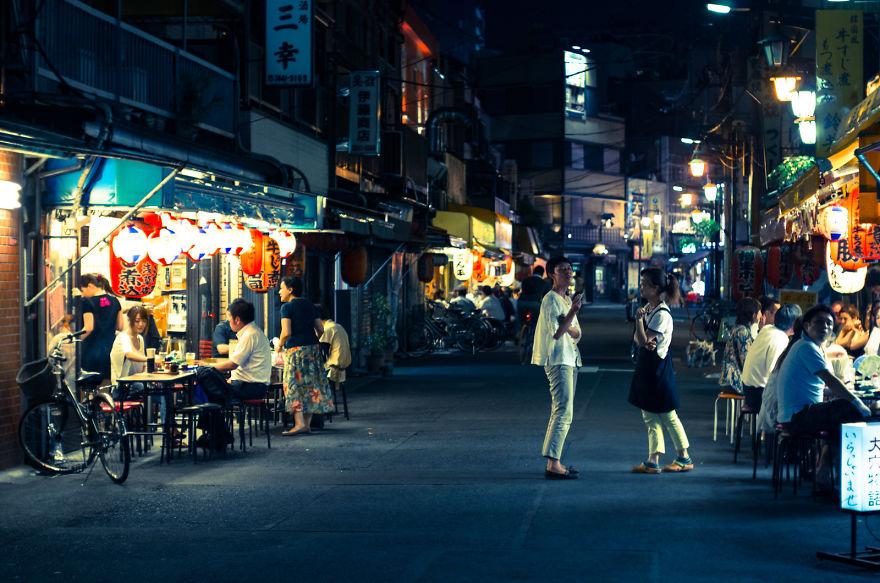 vida-noturna-toquio (63)