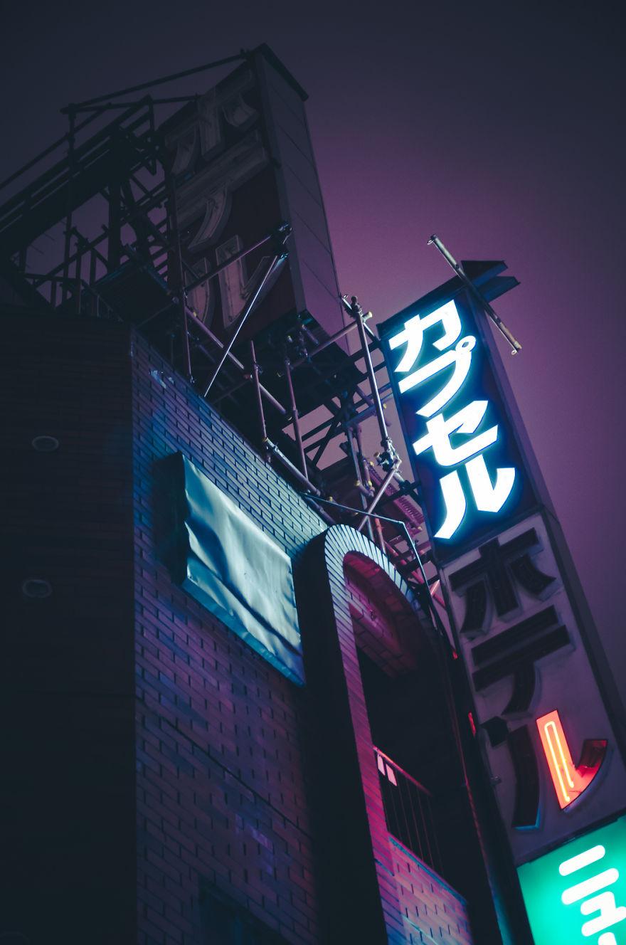vida-noturna-toquio (65)