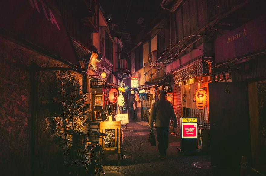 vida-noturna-toquio (66)