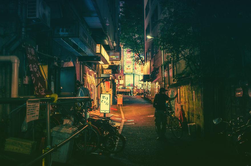 vida-noturna-toquio (67)