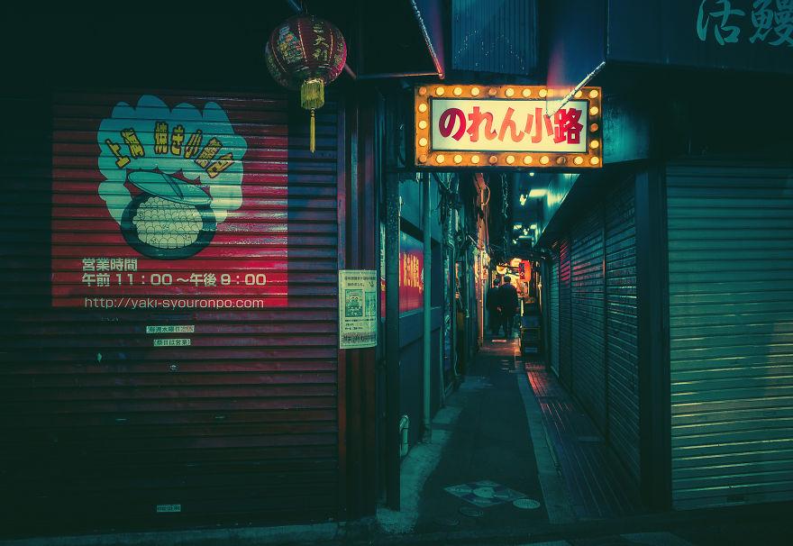 vida-noturna-toquio (68)