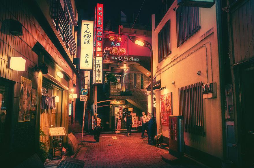 vida-noturna-toquio (69)