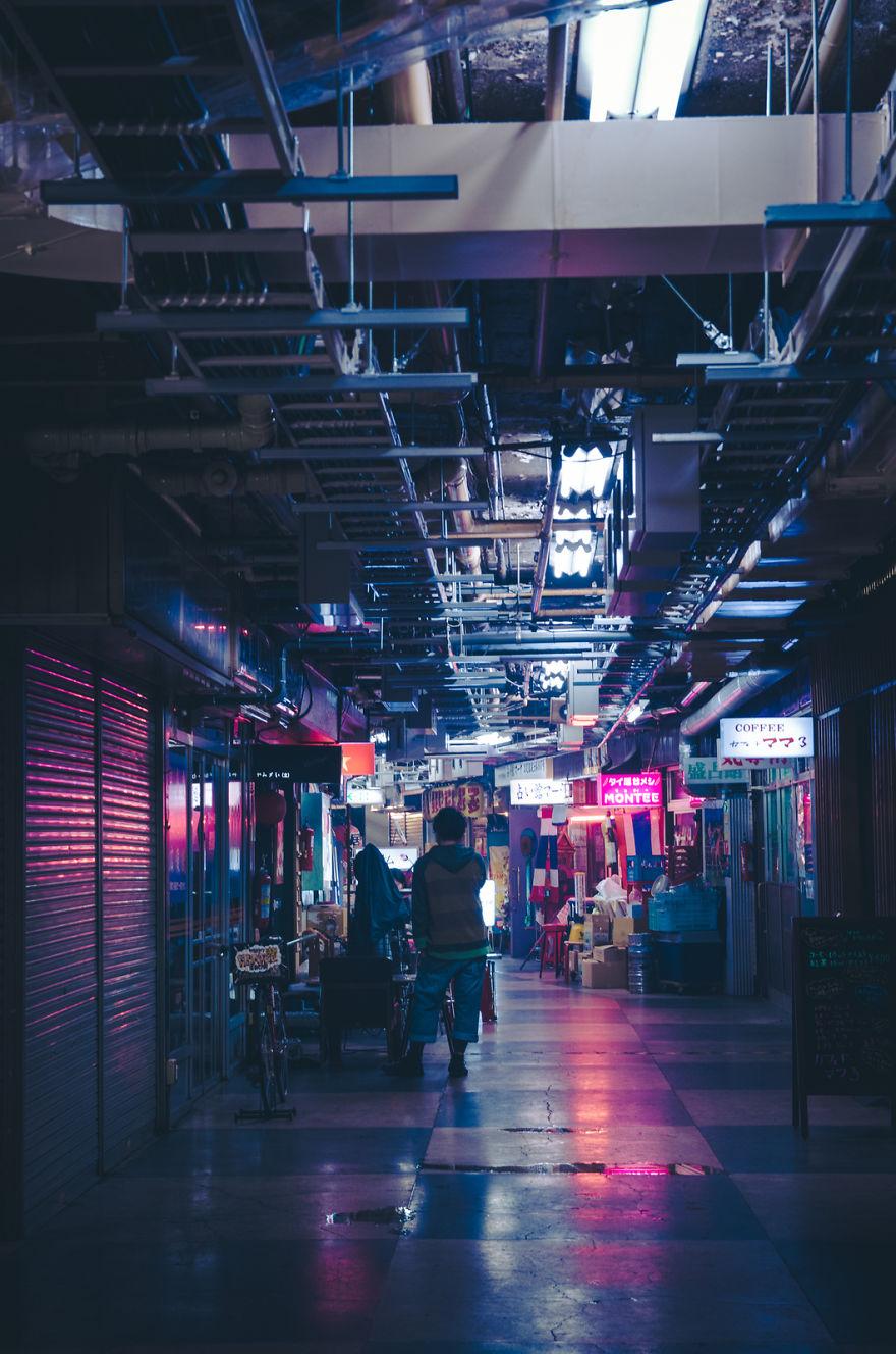 vida-noturna-toquio (7)